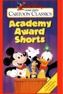Assistir Festival de Oscars Disney Online Grátis Dublado Legendado (Full HD, 720p, 1080p)      1971