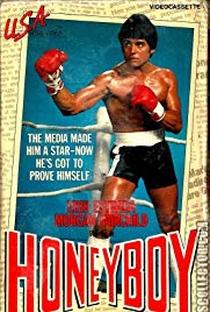 Assistir Fibra de Campeão Online Grátis Dublado Legendado (Full HD, 720p, 1080p) | John Berry (I) | 1982