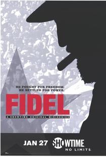 Assistir Fidel Online Grátis Dublado Legendado (Full HD, 720p, 1080p)   David Attwood   2002