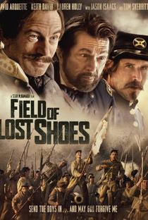 Assistir Field of Lost Shoes Online Grátis Dublado Legendado (Full HD, 720p, 1080p) | Sean McNamara (I) | 2014