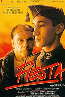 Assistir Fiesta Online Grátis Dublado Legendado (Full HD, 720p, 1080p) | Pierre Boutron | 1995