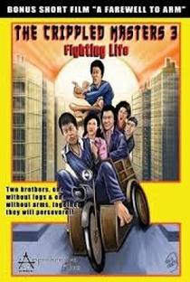 Assistir Fighting Life Online Grátis Dublado Legendado (Full HD, 720p, 1080p) | Chi Lo (I) | 1981
