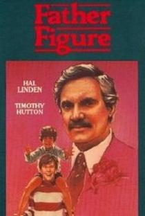 Assistir Figura Paterna Online Grátis Dublado Legendado (Full HD, 720p, 1080p)   Jerry London   1980
