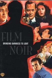 Assistir Film Noir: Bringing Darkness To Light Online Grátis Dublado Legendado (Full HD, 720p, 1080p) | Gary Leva | 2006