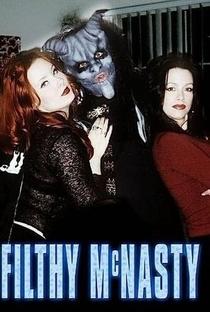 Assistir Filthy McNasty Online Grátis Dublado Legendado (Full HD, 720p, 1080p) | Chris Seaver | 2002