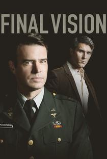 Assistir Final Vision - Visões de um Crime Online Grátis Dublado Legendado (Full HD, 720p, 1080p) | Nicholas McCarthy | 2017