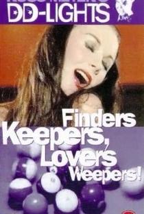 Assistir Finders Keepers, Lovers Weepers! Online Grátis Dublado Legendado (Full HD, 720p, 1080p) | Russ Meyer | 1968