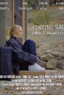 Assistir Finding Sara Online Grátis Dublado Legendado (Full HD, 720p, 1080p) | Bruce Schwartz | 2018