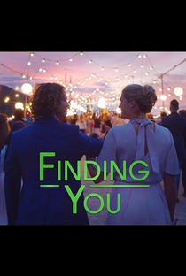 Assistir Finding You Online Grátis Dublado Legendado (Full HD, 720p, 1080p) | Brian Baugh | 2020