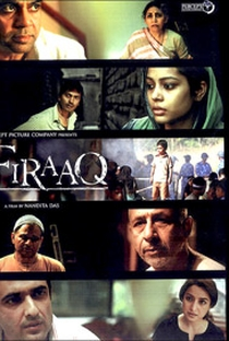 Assistir Firaaq Online Grátis Dublado Legendado (Full HD, 720p, 1080p) | Nandita Das | 2008