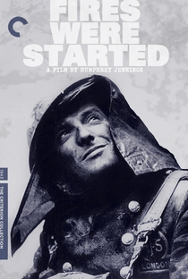 Assistir Fires Were Started Online Grátis Dublado Legendado (Full HD, 720p, 1080p)   Humphrey Jennings   1943