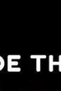 Assistir Fireside Theatre (5ª Temporada) Online Grátis Dublado Legendado (Full HD, 720p, 1080p) | Frank Wisbar | 1952
