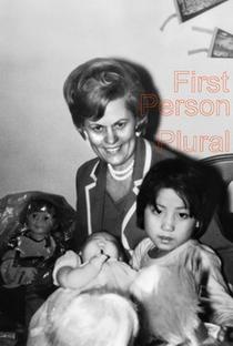 Assistir First Person Plural Online Grátis Dublado Legendado (Full HD, 720p, 1080p)   Deann Borshay   2000