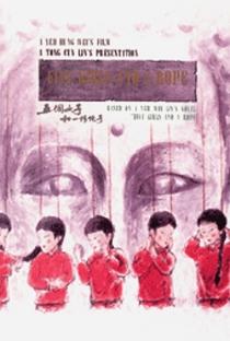 Assistir Five Girls and a Rope Online Grátis Dublado Legendado (Full HD, 720p, 1080p) | Hung-Wei Yeh | 1990