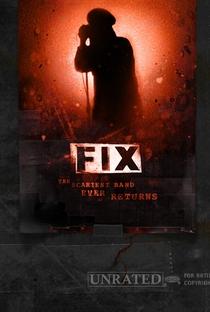 Assistir Fix: The Ministry Movie Online Grátis Dublado Legendado (Full HD, 720p, 1080p) | Doug Freel | 2011