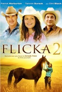 Assistir Flicka 2 - Amigos Para Sempre Online Grátis Dublado Legendado (Full HD, 720p, 1080p) | Michael Damian (I) | 2010