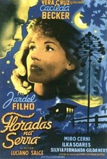 Assistir Floradas na Serra Online Grátis Dublado Legendado (Full HD, 720p, 1080p) | Luciano Salce | 1954