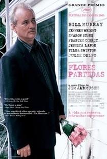 Assistir Flores Partidas Online Grátis Dublado Legendado (Full HD, 720p, 1080p) | Jim Jarmusch | 2005