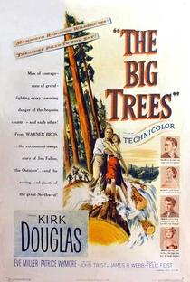 Assistir Floresta Maldita Online Grátis Dublado Legendado (Full HD, 720p, 1080p)   Felix E. Feist   1952