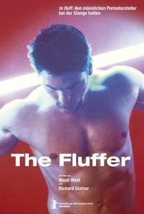 Assistir Fluffer - Nos Bastidores do Desejo Online Grátis Dublado Legendado (Full HD, 720p, 1080p) | Richard Glatzer