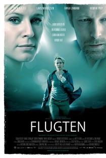 Assistir Flugten Online Grátis Dublado Legendado (Full HD, 720p, 1080p) | Kathrine Windfeld | 2009