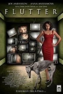 Assistir Flutter Online Grátis Dublado Legendado (Full HD, 720p, 1080p) | Giles Borg | 2011