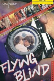 Assistir Flying Blind Online Grátis Dublado Legendado (Full HD, 720p, 1080p) | Vince DiPersio | 1989