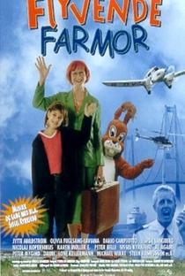 Assistir Flyvende Farmor Online Grátis Dublado Legendado (Full HD, 720p, 1080p) | Michael Wikke