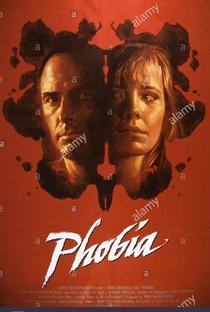Assistir Fobia Online Grátis Dublado Legendado (Full HD, 720p, 1080p) | John Dingwall | 1990