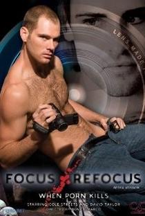 Assistir Focus/Refocus Online Grátis Dublado Legendado (Full HD, 720p, 1080p) | Chris Ward | 2009