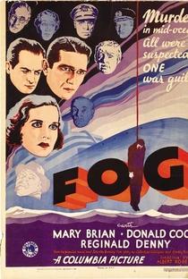 Assistir Fog Online Grátis Dublado Legendado (Full HD, 720p, 1080p)   Albert S. Rogell   1933