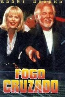 Assistir Fogo Cruzado Online Grátis Dublado Legendado (Full HD, 720p, 1080p) | E. W. Swackhamer | 1994