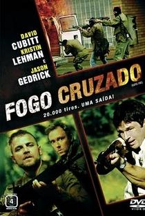 Assistir Fogo Cruzado Online Grátis Dublado Legendado (Full HD, 720p, 1080p)   Kari Skogland   2006