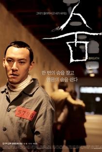 Assistir Fôlego Online Grátis Dublado Legendado (Full HD, 720p, 1080p) | Ki-duk Kim (II) | 2007