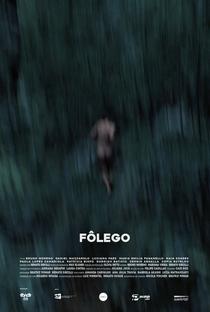 Assistir Fôlego Online Grátis Dublado Legendado (Full HD, 720p, 1080p) | Renato Sircilli | 2018