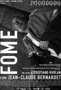 Assistir Fome Online Grátis Dublado Legendado (Full HD, 720p, 1080p) | Cristiano Burlan | 2015