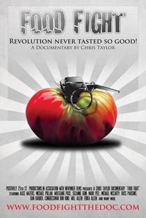 Assistir Food Fight Online Grátis Dublado Legendado (Full HD, 720p, 1080p)   Christopher James Taylor   2008