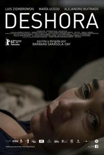 Assistir Fora de Hora Online Grátis Dublado Legendado (Full HD, 720p, 1080p) | Bárbara-Sarasola-Day | 2013