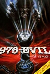 Assistir Força Demoníaca Online Grátis Dublado Legendado (Full HD, 720p, 1080p) | Robert Englund | 1988