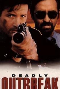 Assistir Força de Ataque Online Grátis Dublado Legendado (Full HD, 720p, 1080p) | Rick Avery | 1995