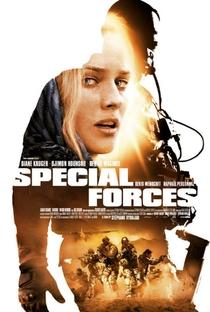 Assistir Forças Especiais Online Grátis Dublado Legendado (Full HD, 720p, 1080p) | Stéphane Rybojad | 2011