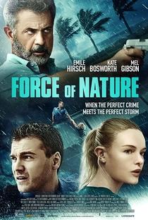 Assistir Force of Nature Online Grátis Dublado Legendado (Full HD, 720p, 1080p) | Michael Polish | 2020