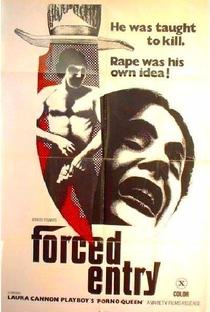 Assistir Forced Entry Online Grátis Dublado Legendado (Full HD, 720p, 1080p)   Shaun Costello   1973