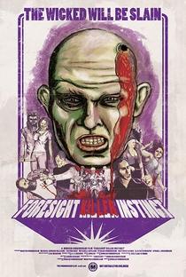 Assistir Foresight Killer Instinct Online Grátis Dublado Legendado (Full HD, 720p, 1080p)   Duncan Cunningham   2013