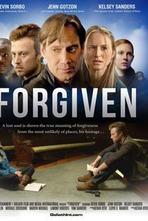 Assistir Forgiven Online Grátis Dublado Legendado (Full HD, 720p, 1080p) | Kevan Otto | 2016