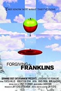 Assistir Forgiving the Franklins Online Grátis Dublado Legendado (Full HD, 720p, 1080p)   Jay Floyd   2006
