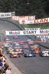Assistir Fórmula 1- A vida no limite Online Grátis Dublado Legendado (Full HD, 720p, 1080p) |  | 1971