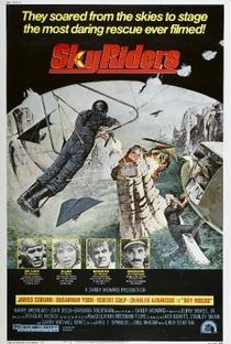 Assistir Fortaleza do Inferno Online Grátis Dublado Legendado (Full HD, 720p, 1080p) | Douglas Hickox | 1976