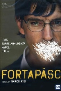 Assistir Fortapàsc Online Grátis Dublado Legendado (Full HD, 720p, 1080p) | Marco Risi | 2009