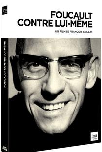 Assistir Foucault Contra Si Mesmo Online Grátis Dublado Legendado (Full HD, 720p, 1080p) | François Caillat | 2014